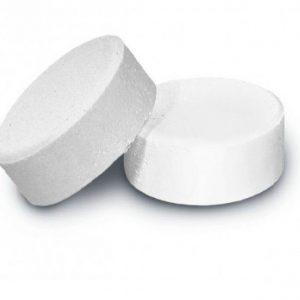 Комплексные препараты
